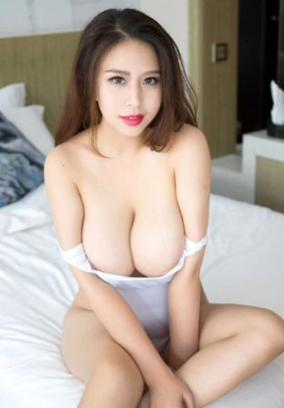 Kim Independent Escort in Abu Dhabi