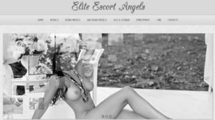 Elite Escort Angels