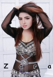 Zaraa Indian Busty Sharjah Escort