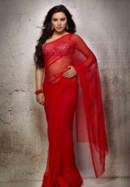 Priyanka Vip Indian Escorts in Dubai