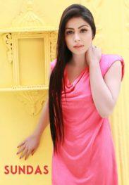 Sundas Dubai Indian Escort Girl