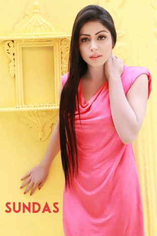 Sundas Dubai Indian Escort Girl