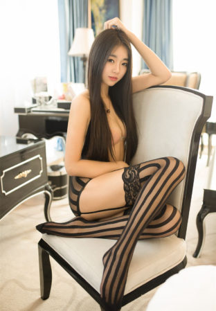 Abby from Korea Senior Escort Dubai