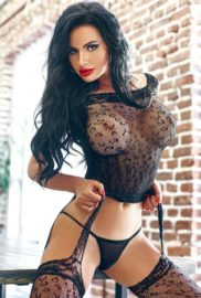 Jamilah Arabic Escort Massage Jumeirah