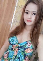 Sofi_0529644066