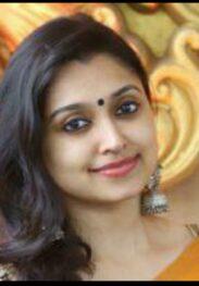 Ashwathi